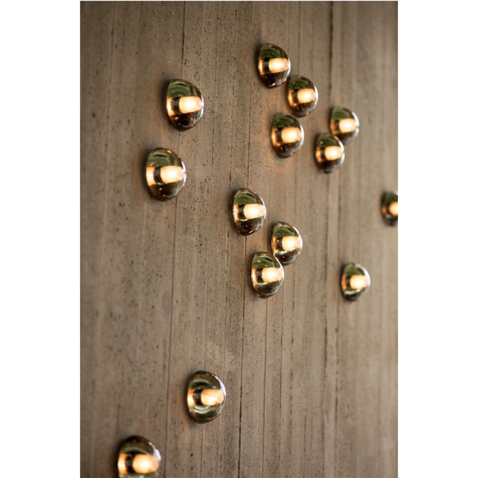 Bocci 14s lamppu 4