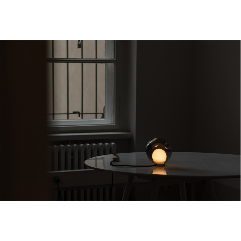 Bocci 28 Table Light valaisin 4