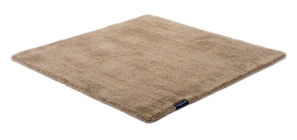 Kymo Mark 2 Wool matto