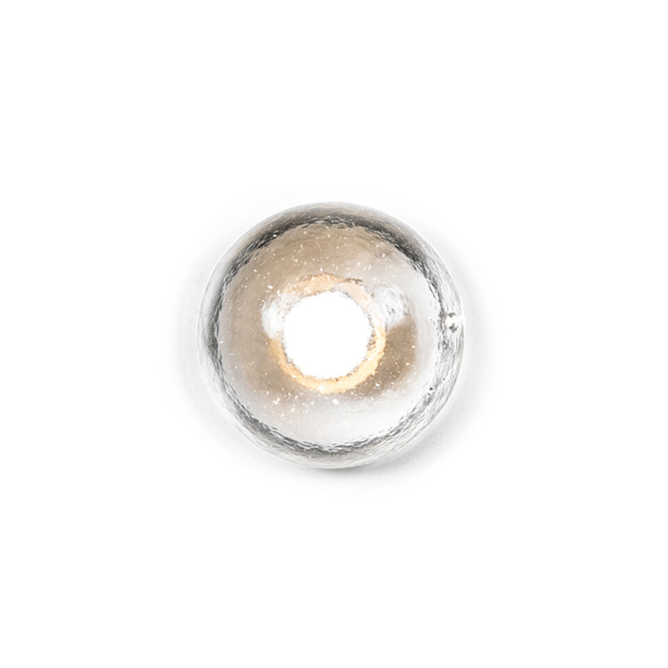 bocci 14s lamppu