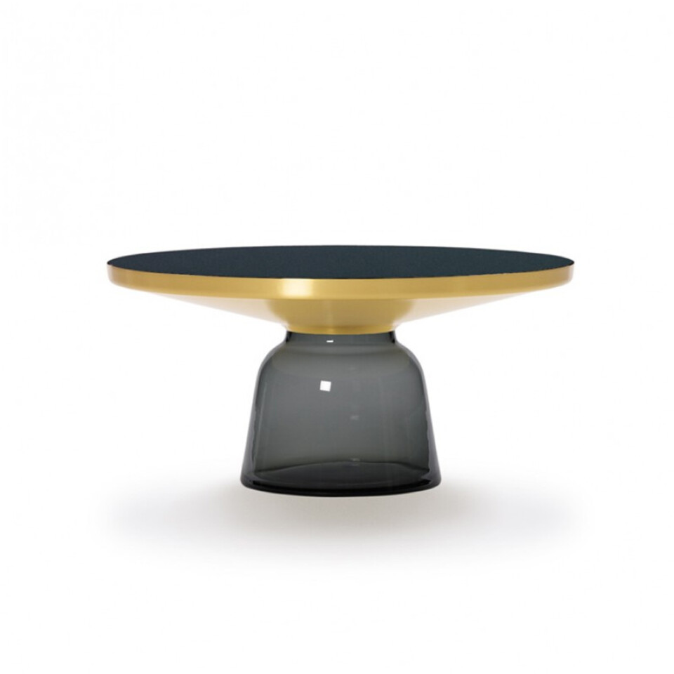 Classicon Bell Coffee Table 5