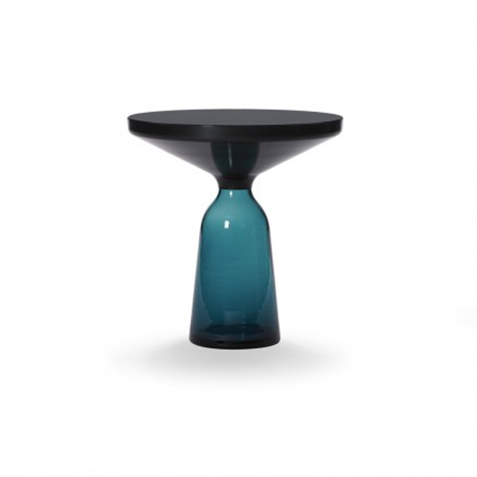 Classicon Bell Side Table 1
