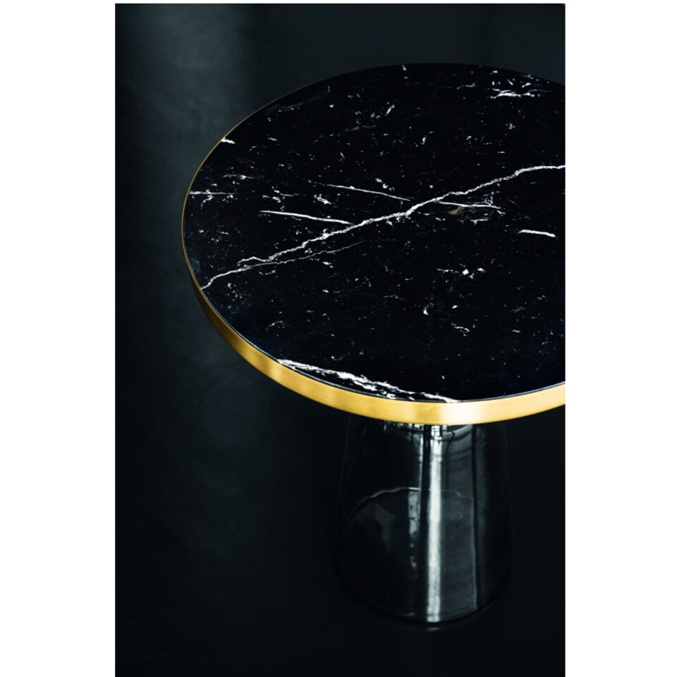 Classicon Bell Side Table 3