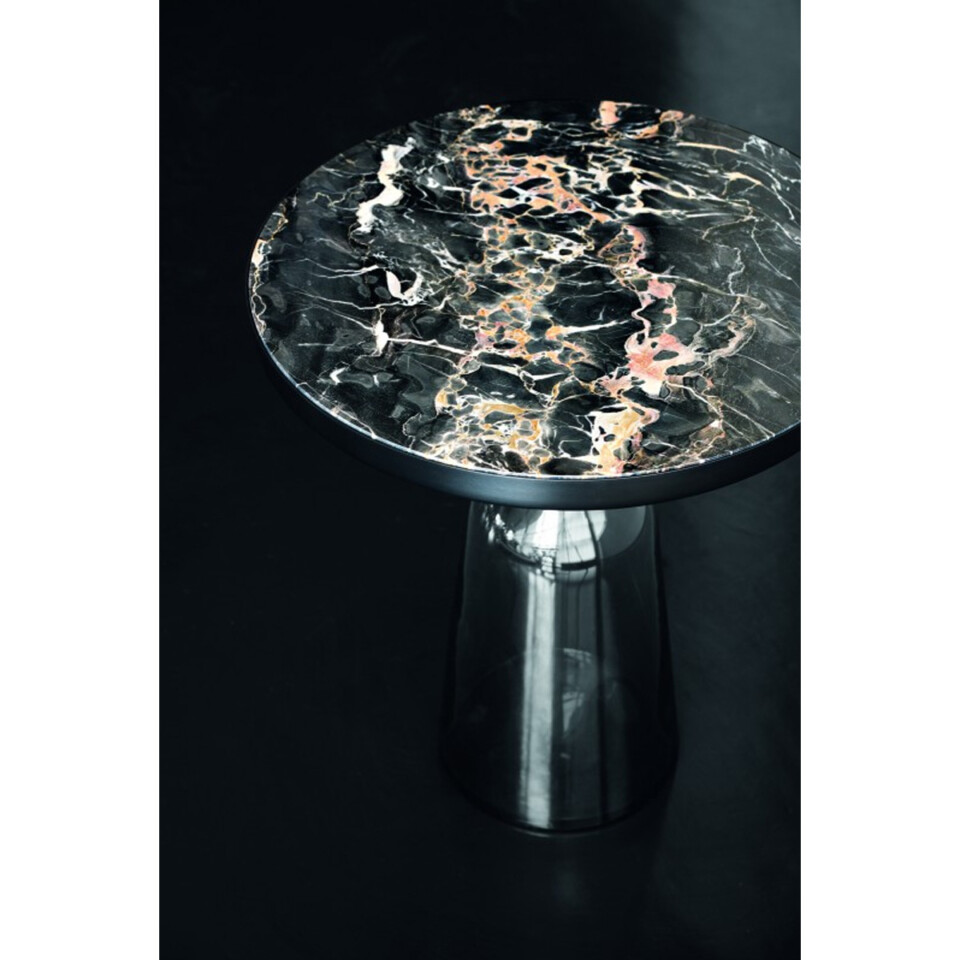 Classicon Bell Side Table 4