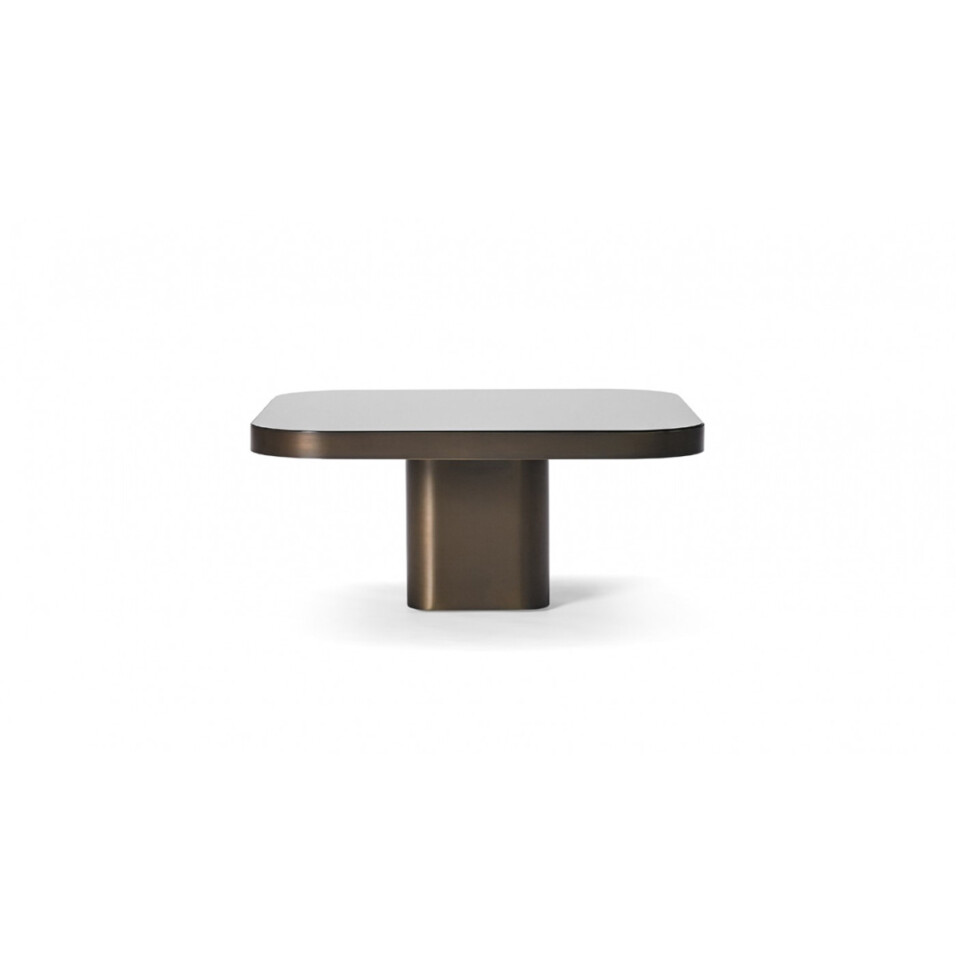 Classicon Bow pöytä 1
