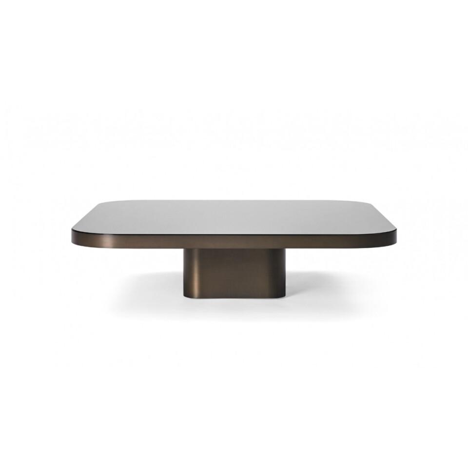Classicon Bow pöytä 3