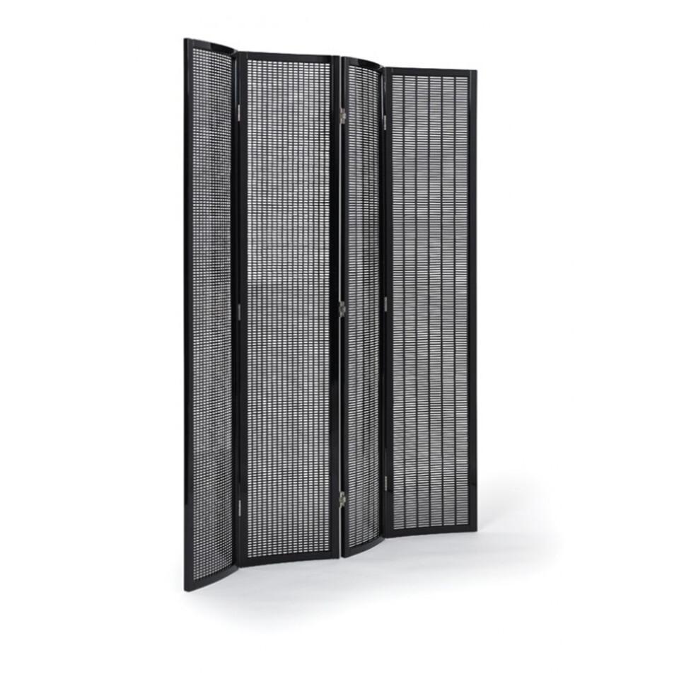 Classicon Folding Screen tilanjakaja 1