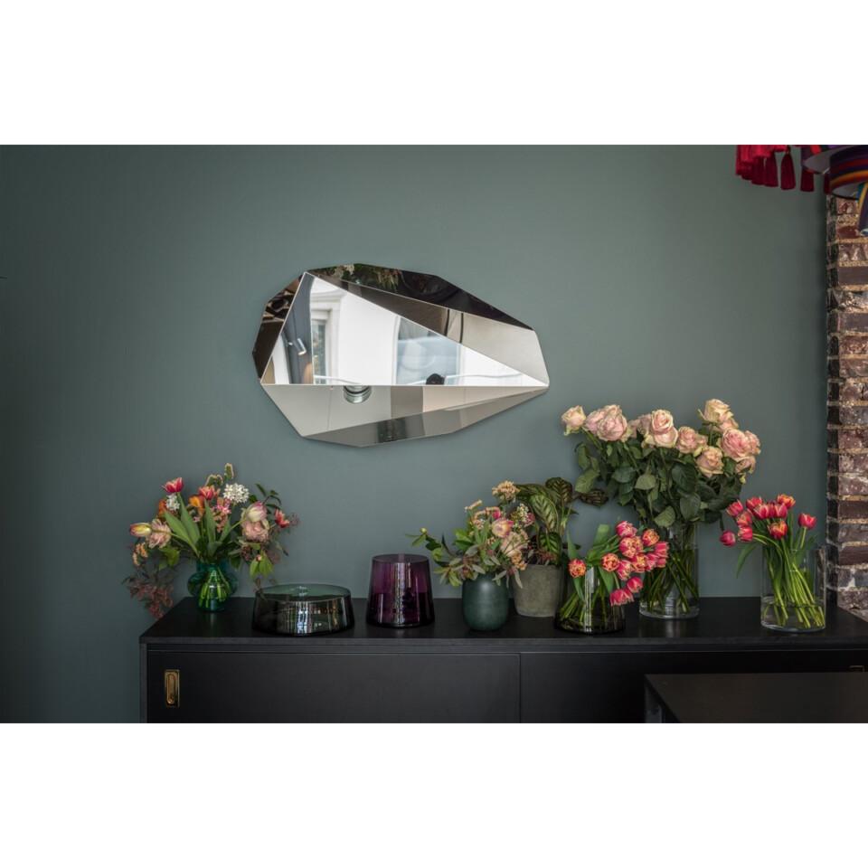 Classicon Piega Mirror 5