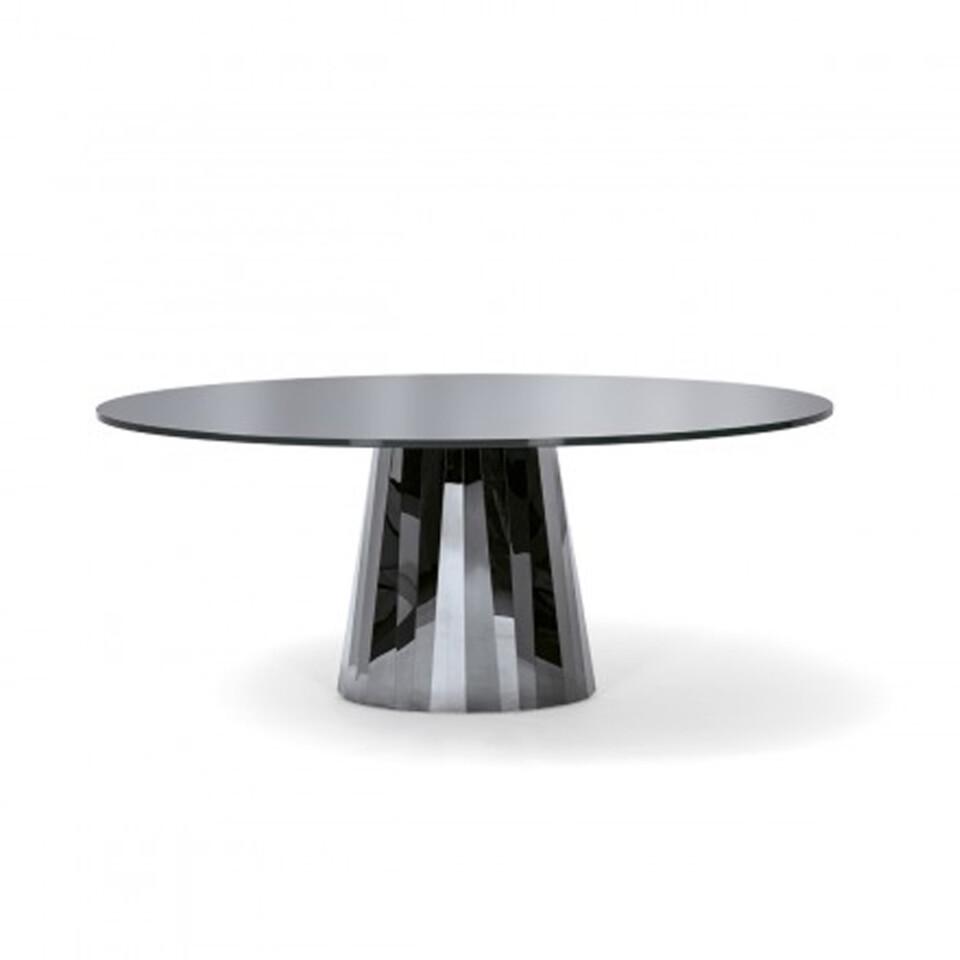 Classicon Pli pöytä