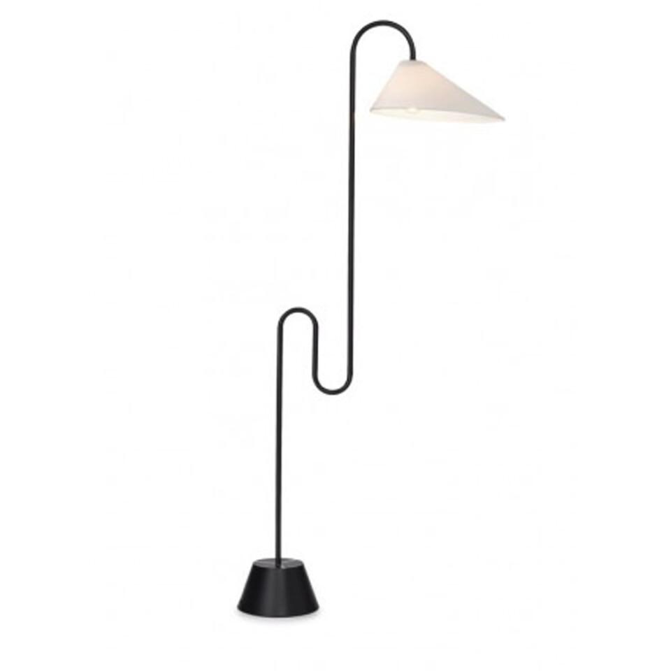 Classicon Roattino lamppu