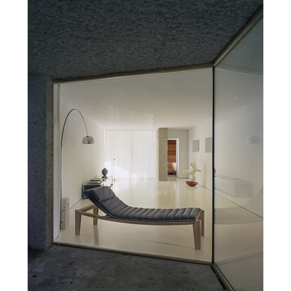 Classicon Ulisse Daybed 5
