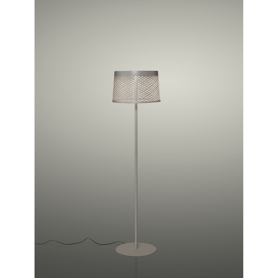 Foscarini Twiggy Grid lattiavalaisin 1
