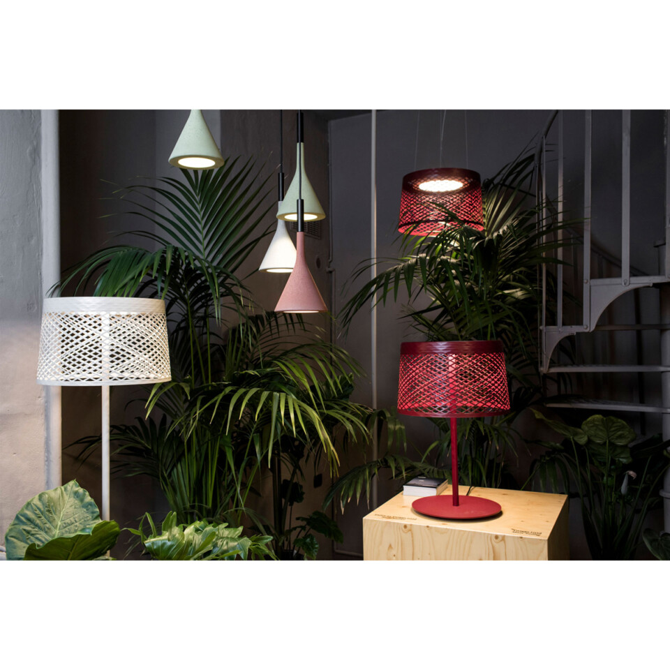 Foscarini Twiggy Grid valaisin 1