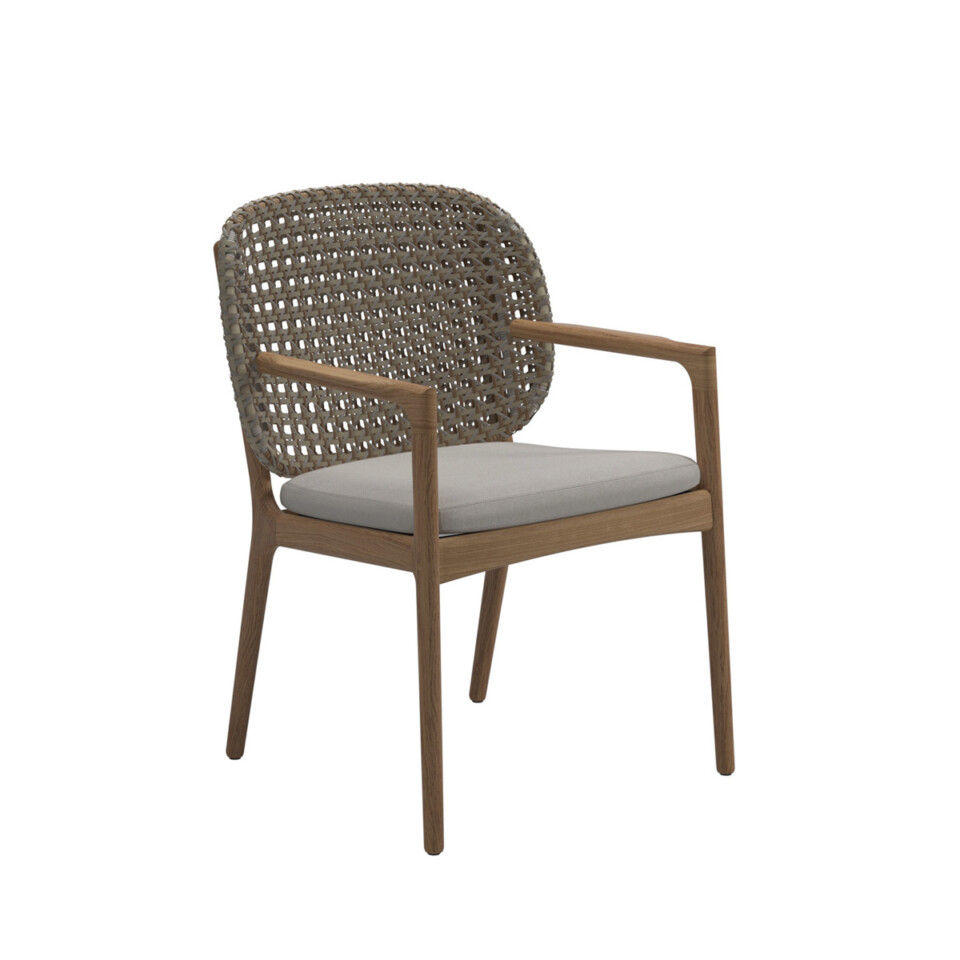 Gloster Kay tuolit