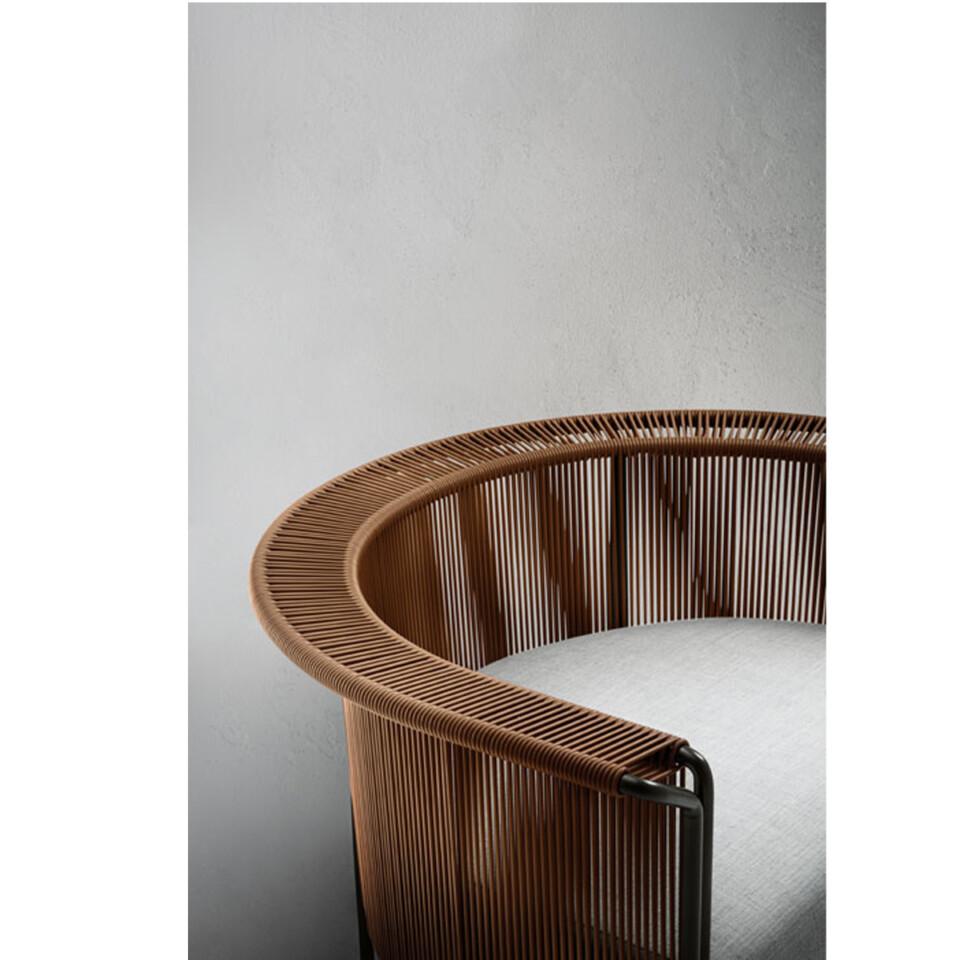Lema Alton tuoli 1