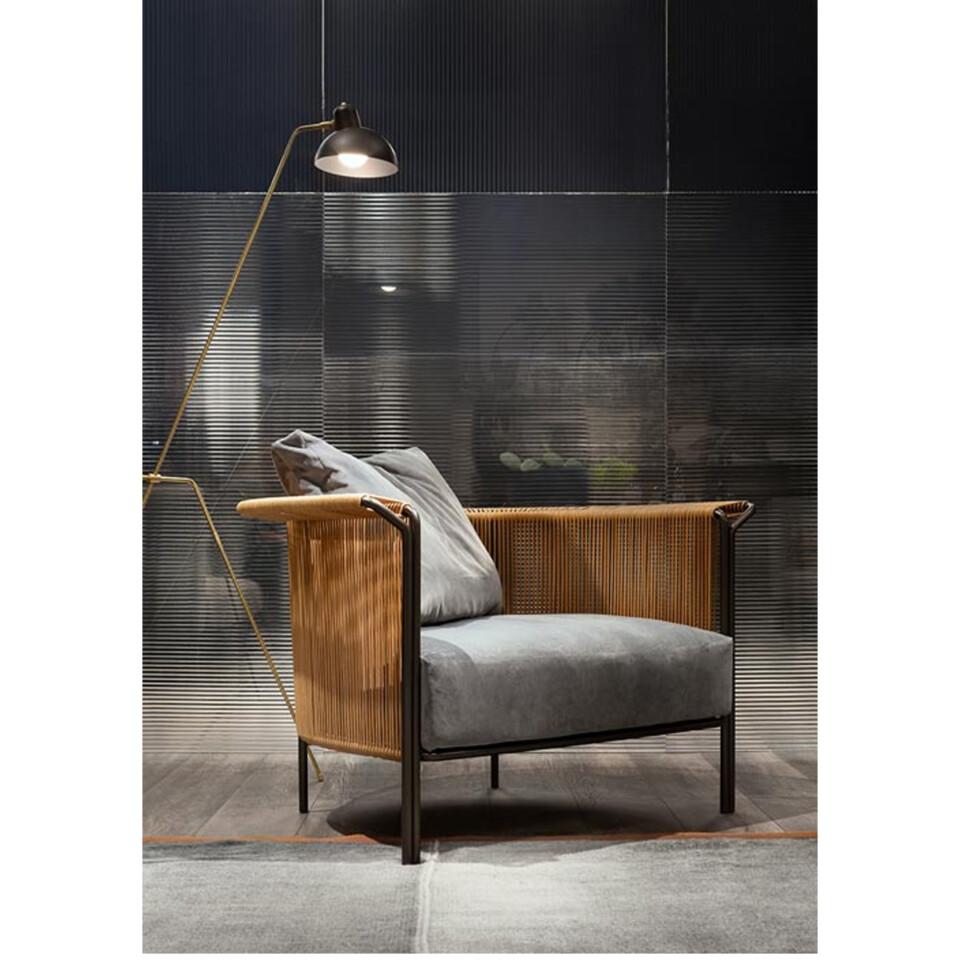 Lema Alton tuoli 2