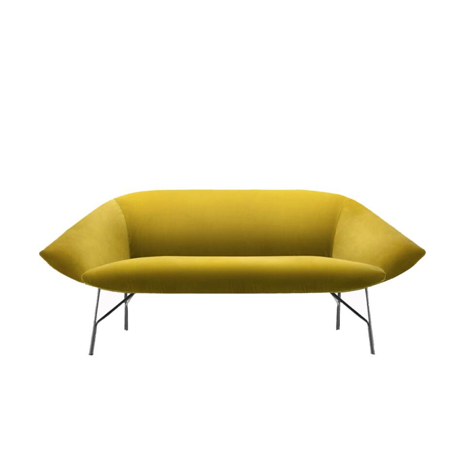Lema Lennox sohva