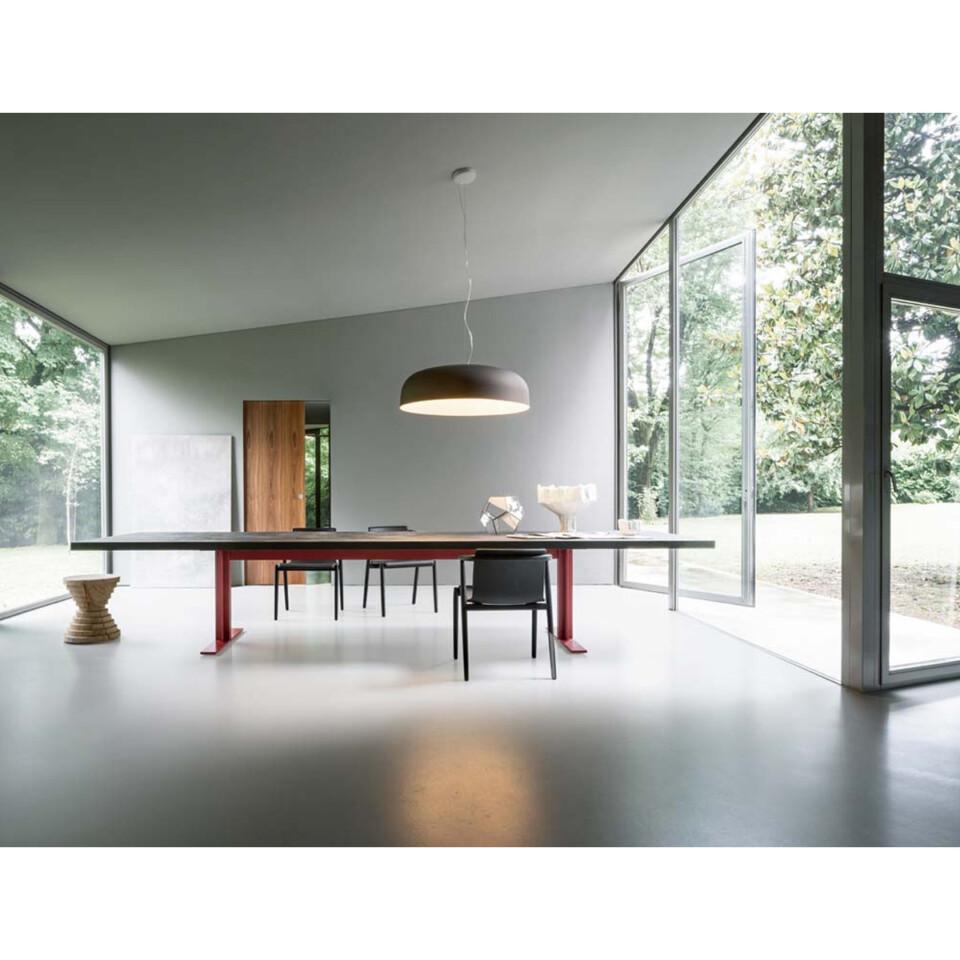 Lema Memo pöytä 1