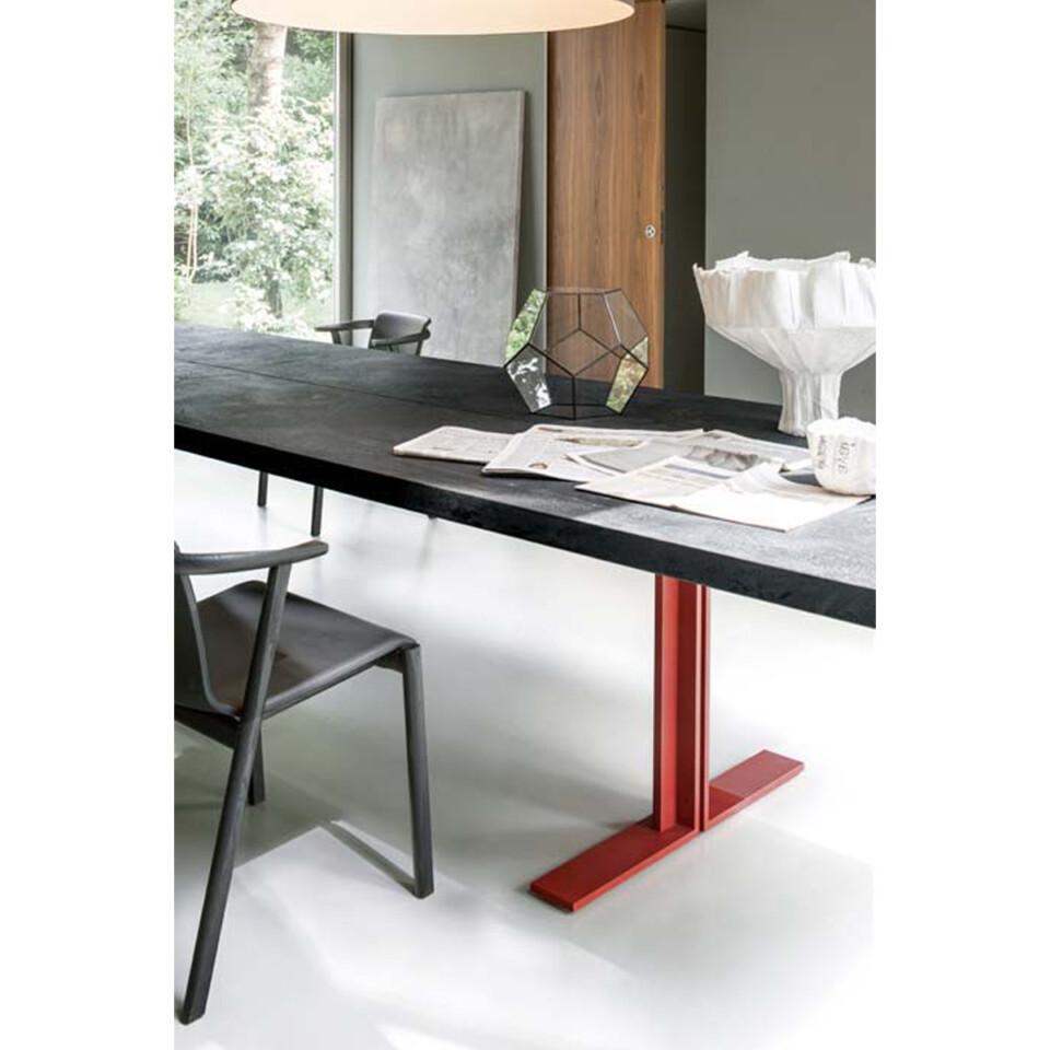 Lema Memo pöytä 2