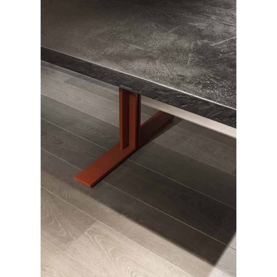 Lema Memo pöytä 5