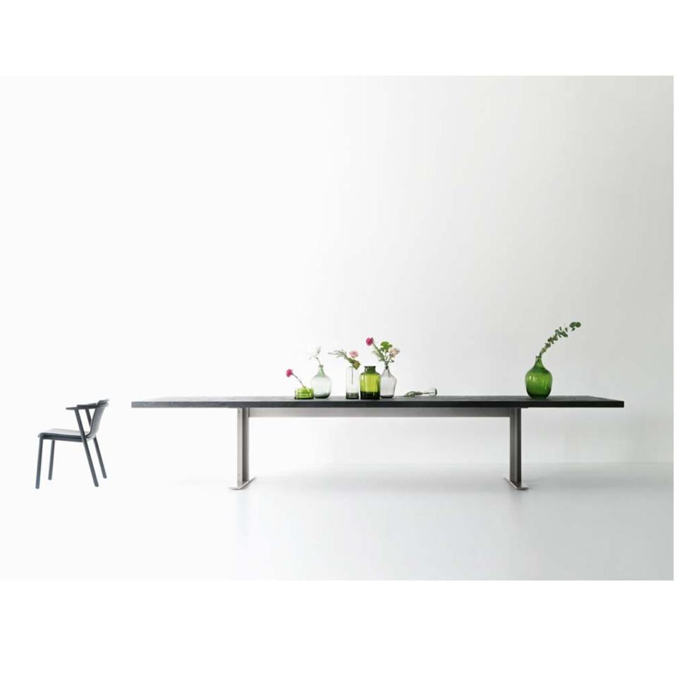 Lema Memo pöytä 6
