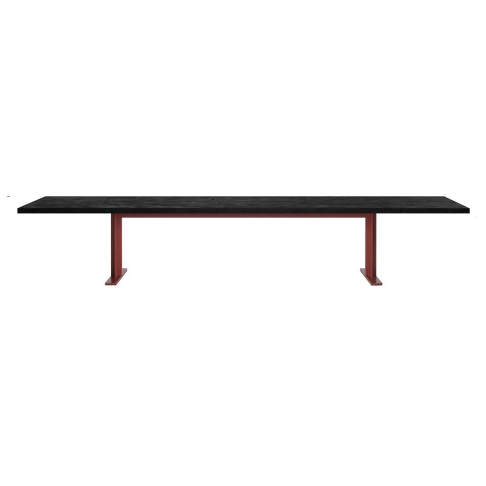 Lema Memo pöydät