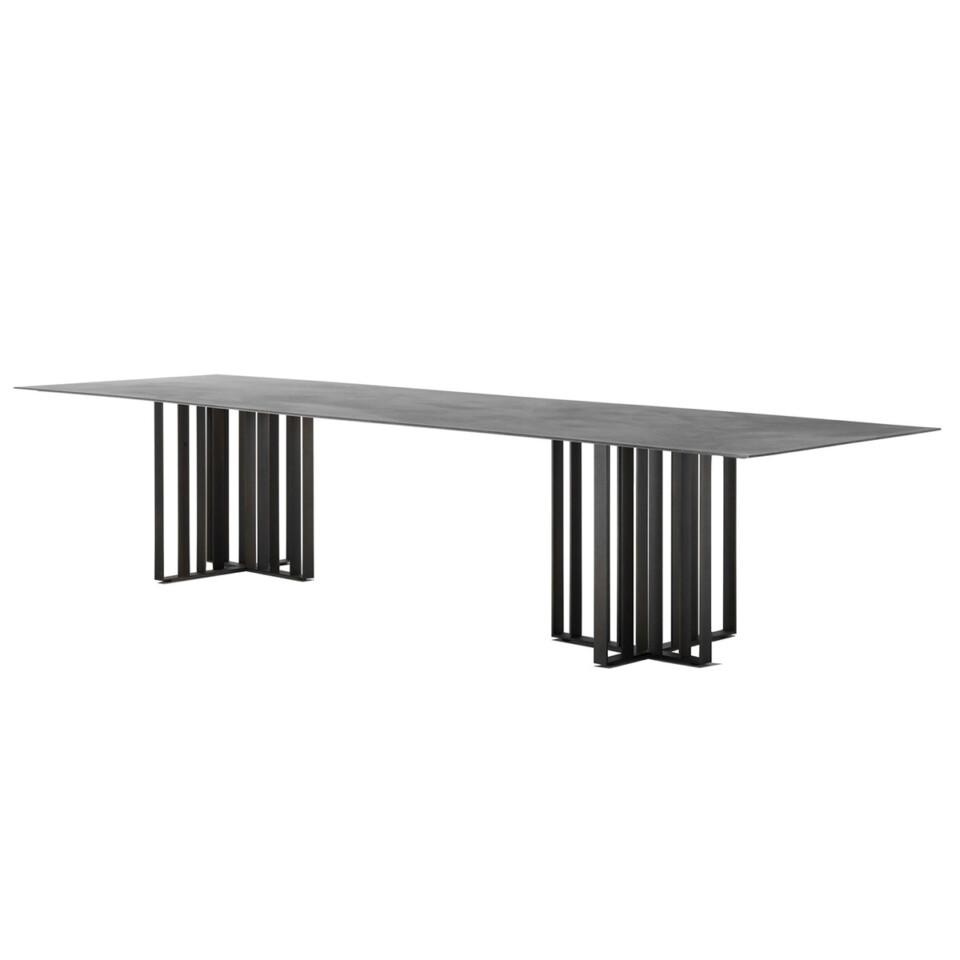 Lema Shade pöytä