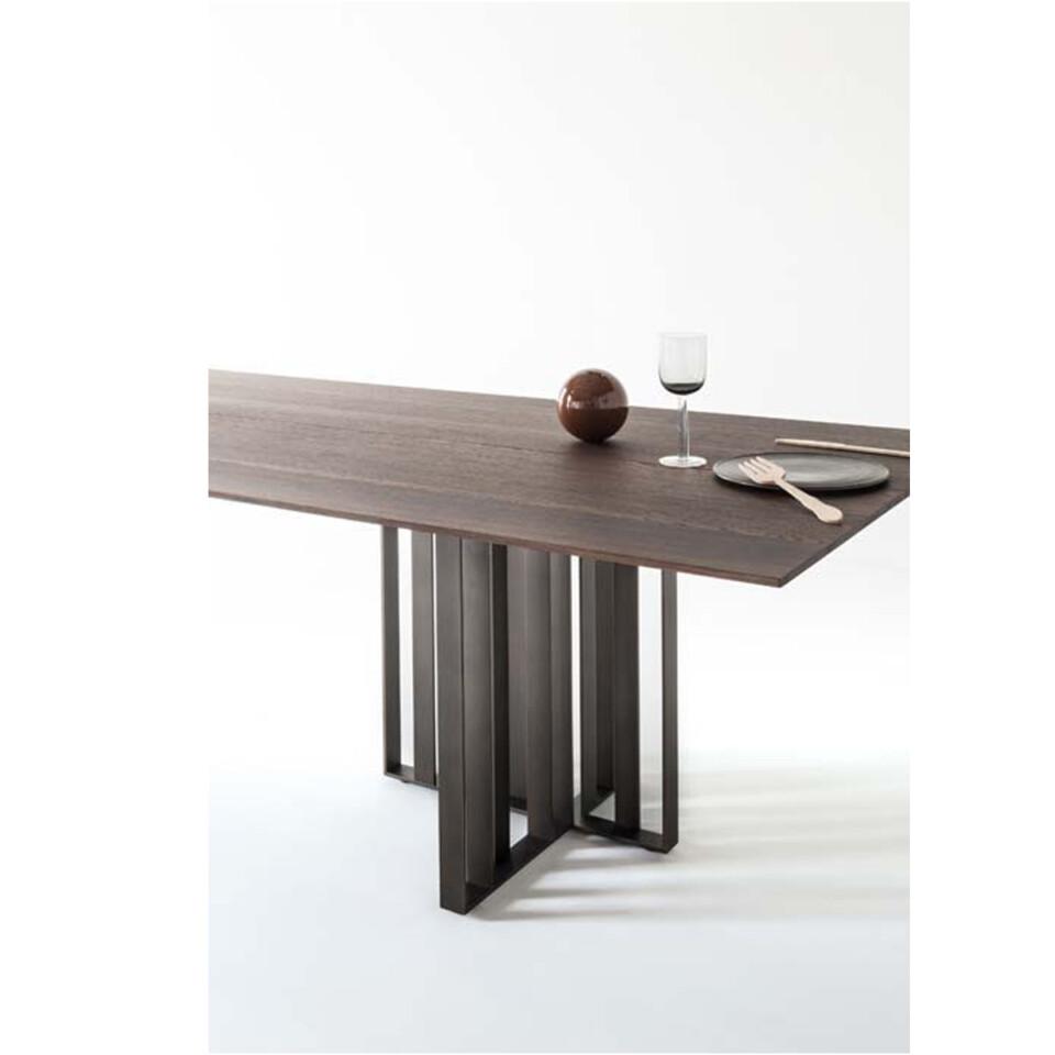 Lema Shade pöytä 2