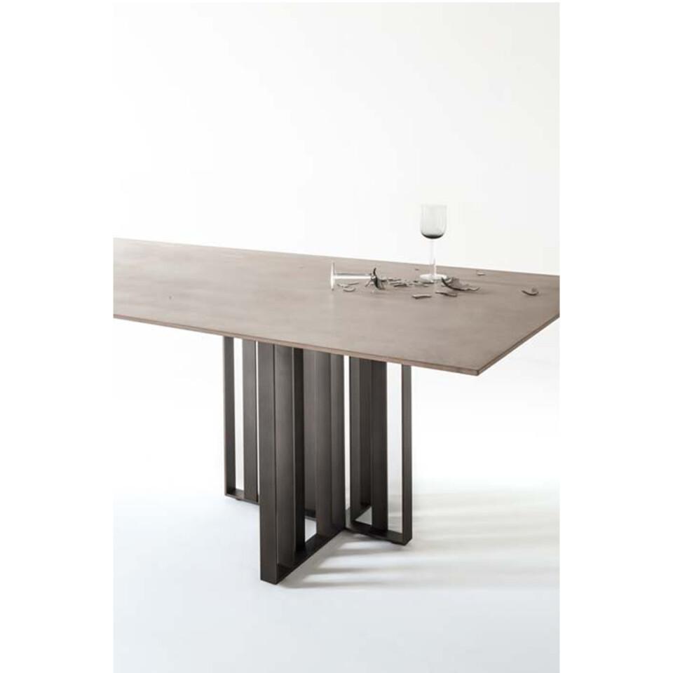 Lema Shade pöytä 3