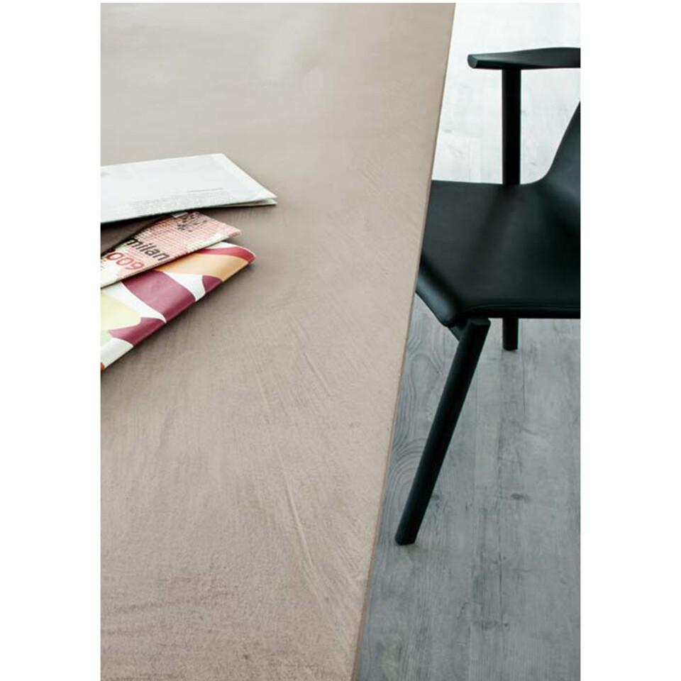 Lema Shade pöytä 4