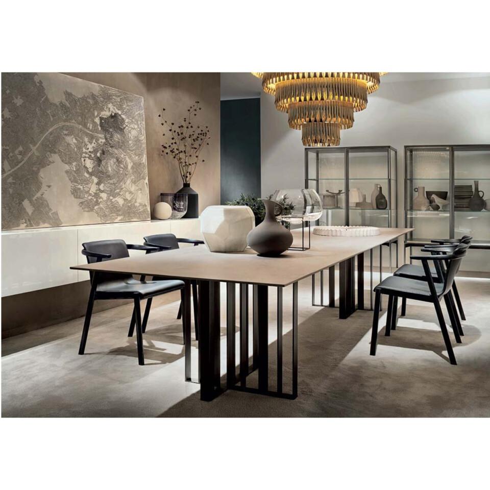 Lema Shade pöytä 5