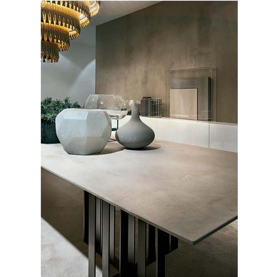 Lema Shade pöytä 6