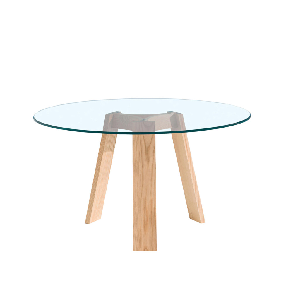 Discipline Maya pöydät