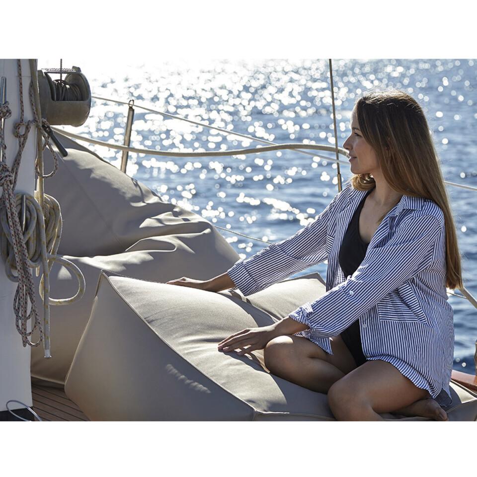 Gandiablasco Sail Ulkokalusteet rahit 5