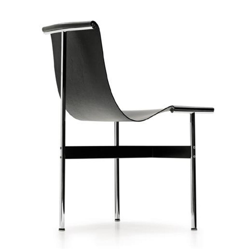 ICF New York tuolit 1