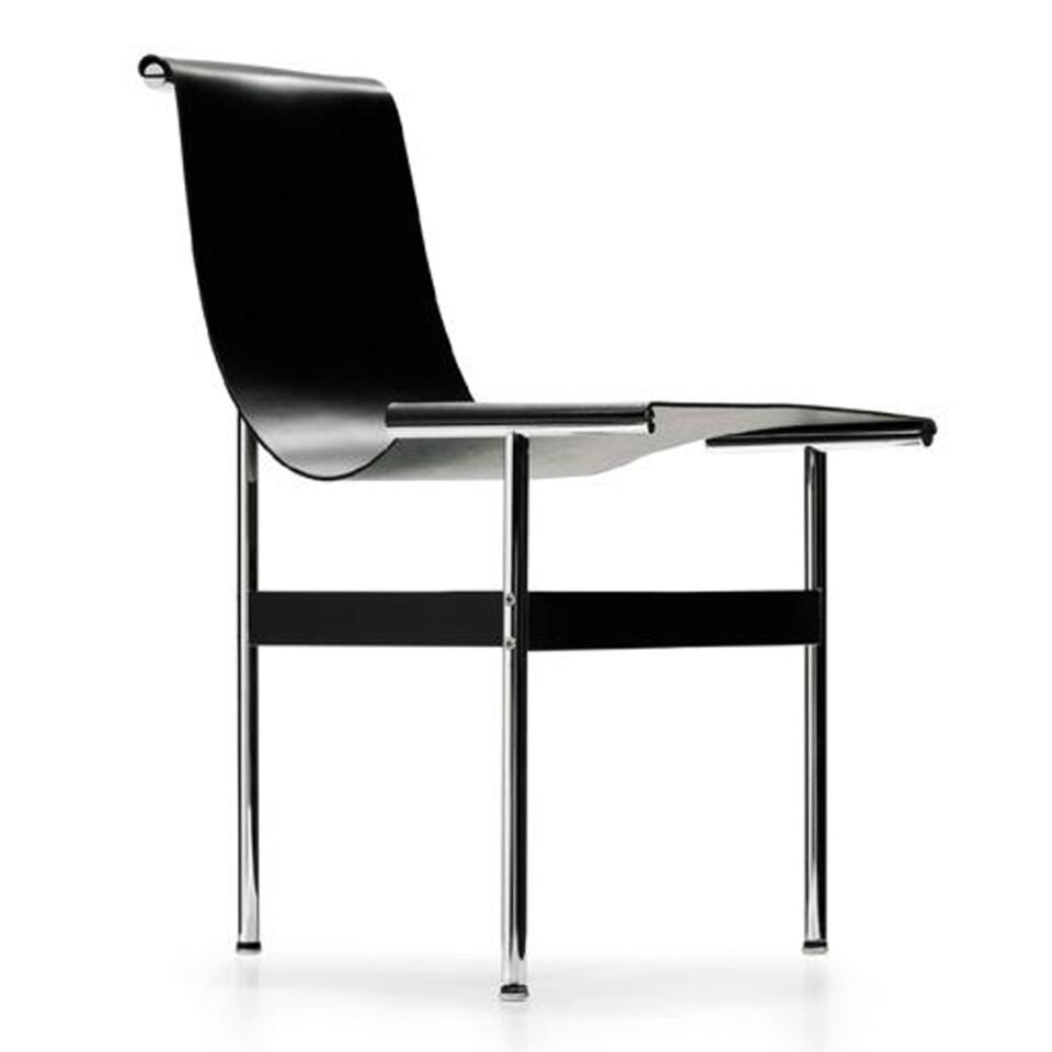 ICF New York tuolit 3