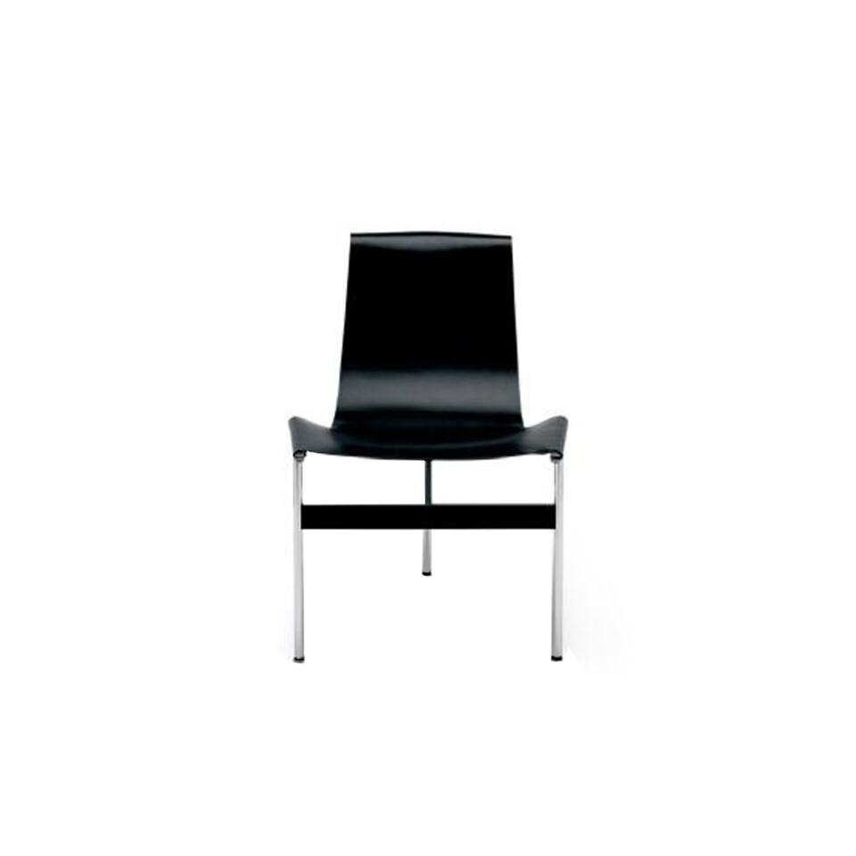 ICF New York tuolit