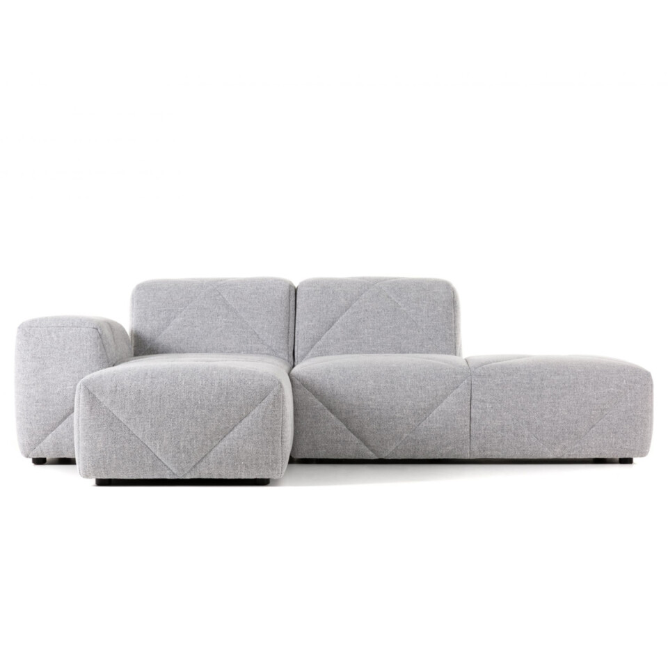 Moooi BFF sohva 1