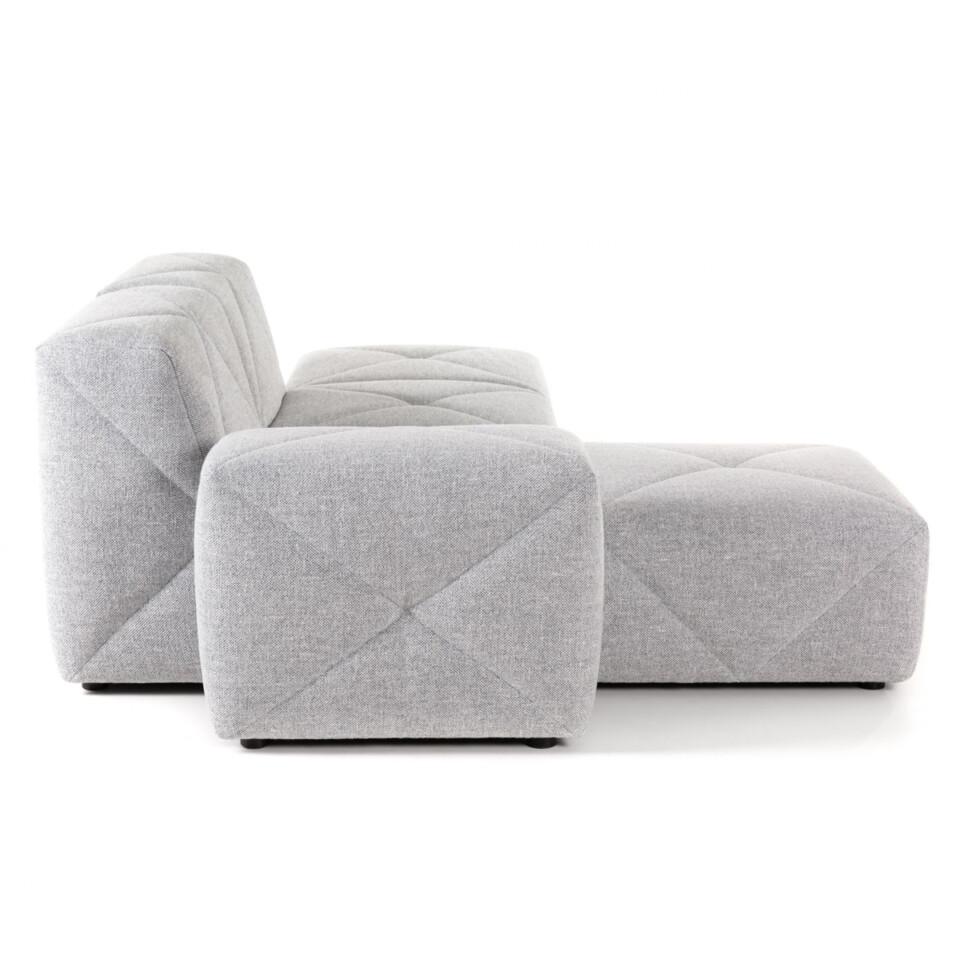 Moooi BFF sohva 3