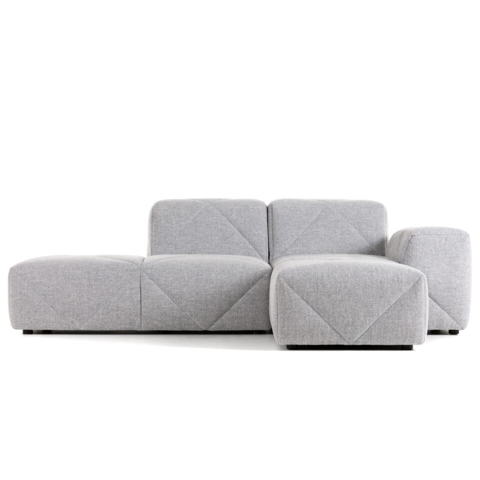 Moooi BFF sohva