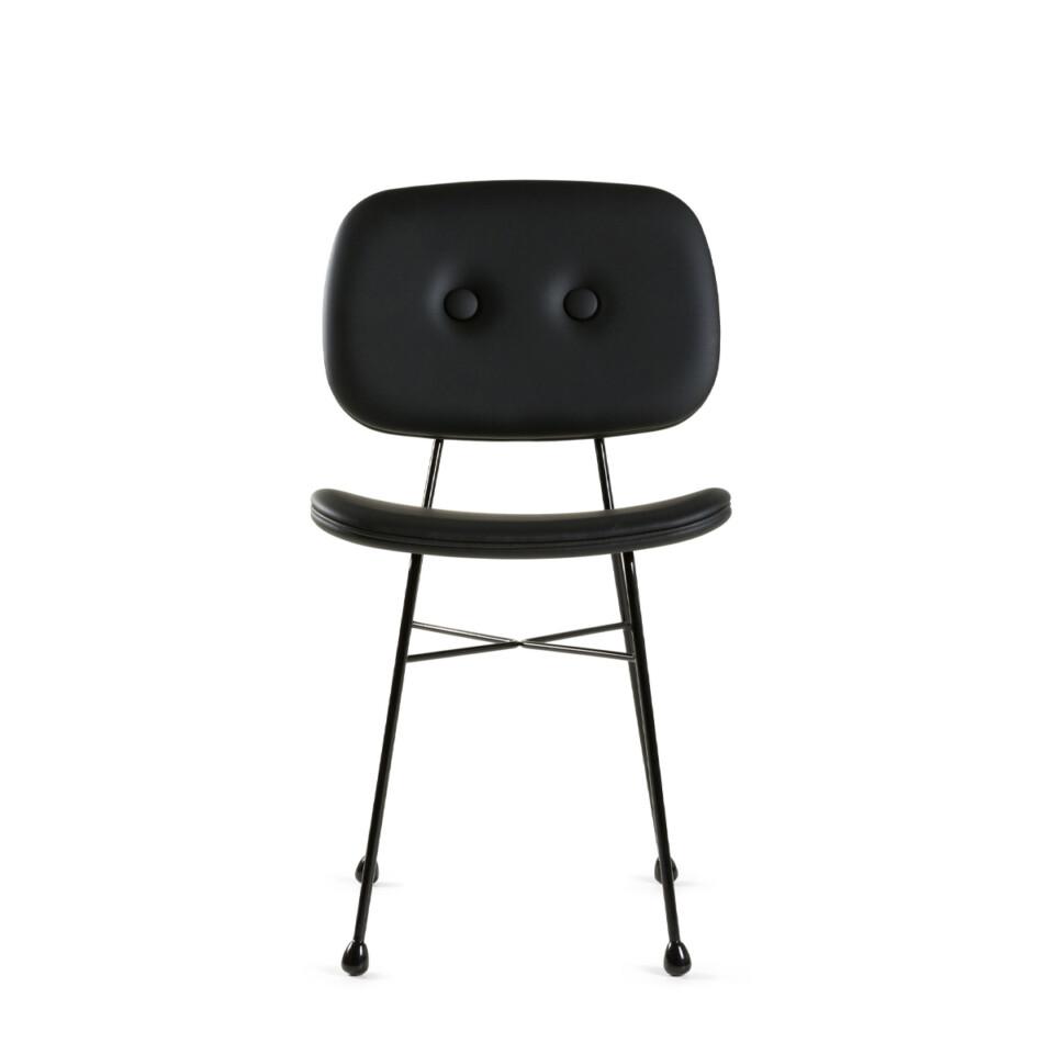 Moooi Golden Chair tuoli 1