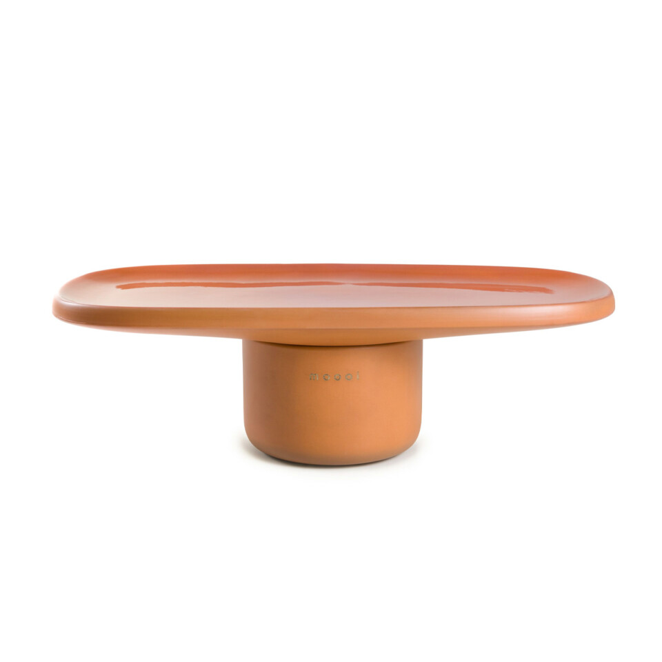 Moooi Obon sivupöydät 1