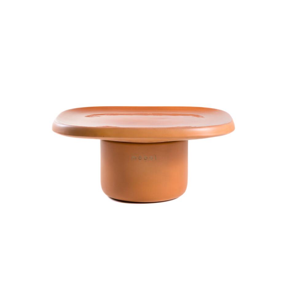 Moooi Obon sivupöydät 3