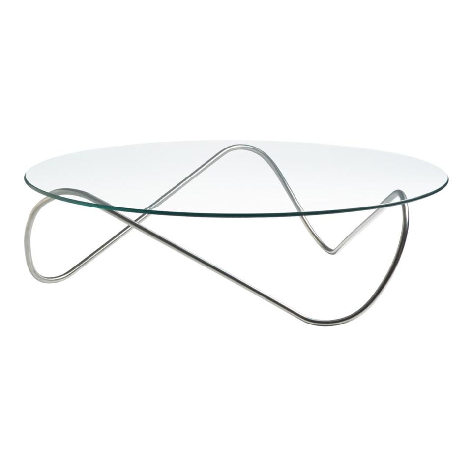 Objekto Kaeko sohvapöytä