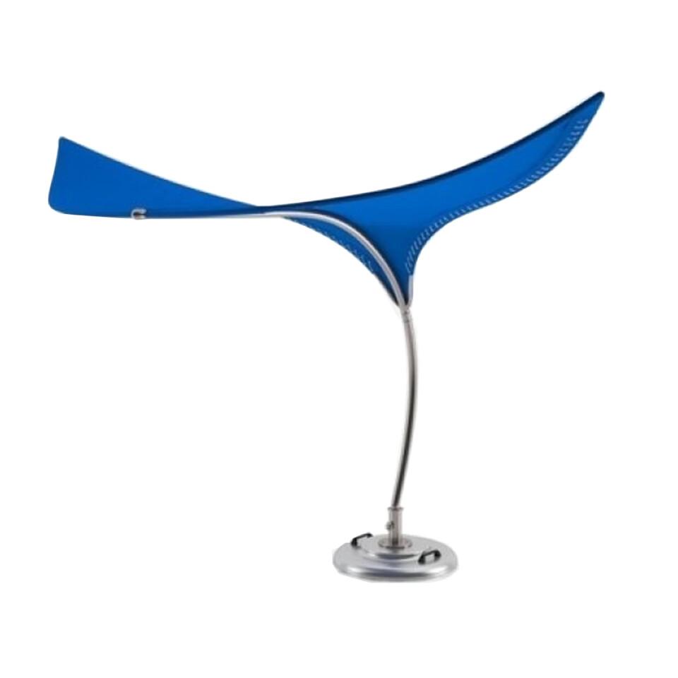 Tuuci Stingray aurinkovarjo