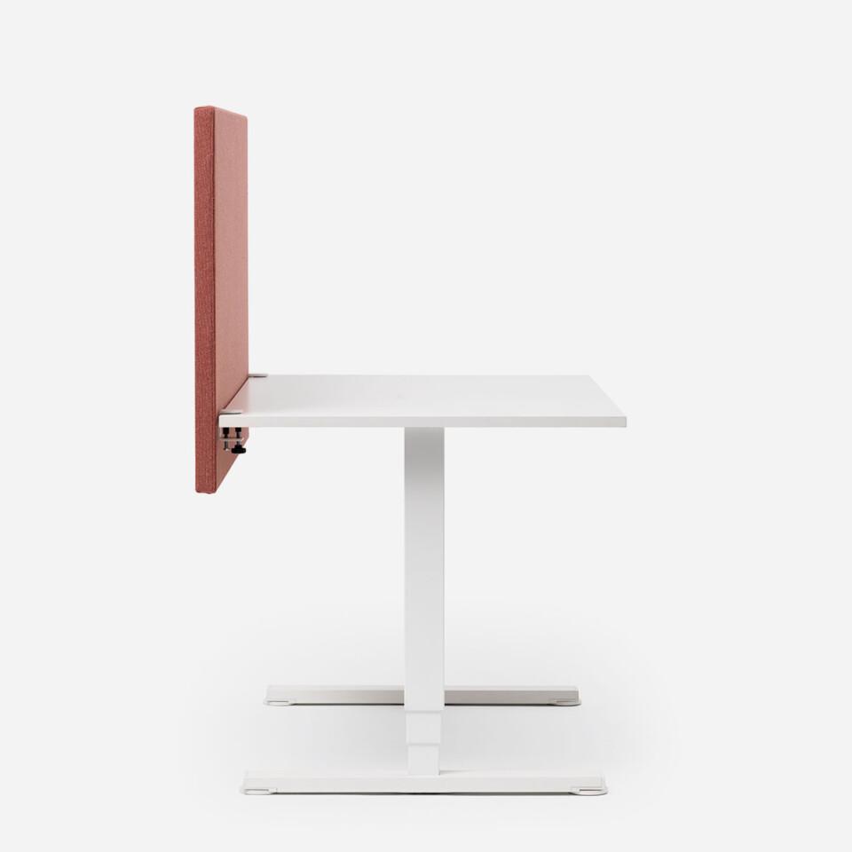 Zilenzio Dezibel-pöytä-akuustiikkalevy 5