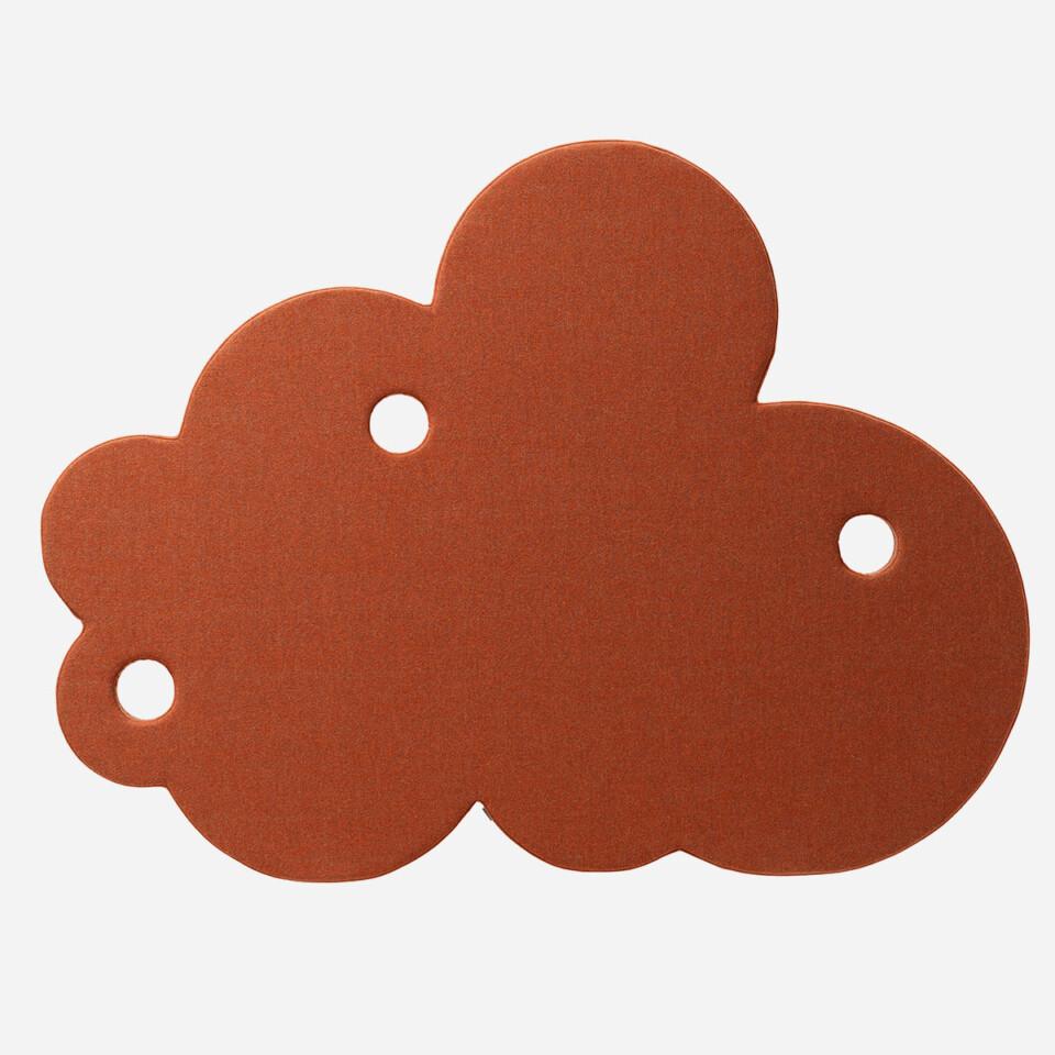 Zilenzio Focus Clouds -äänenvaimennin 4