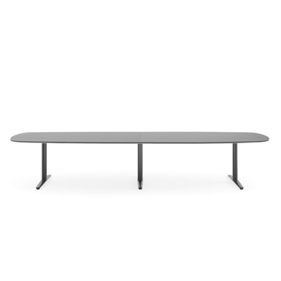 ICF Nevio työpöydät 6