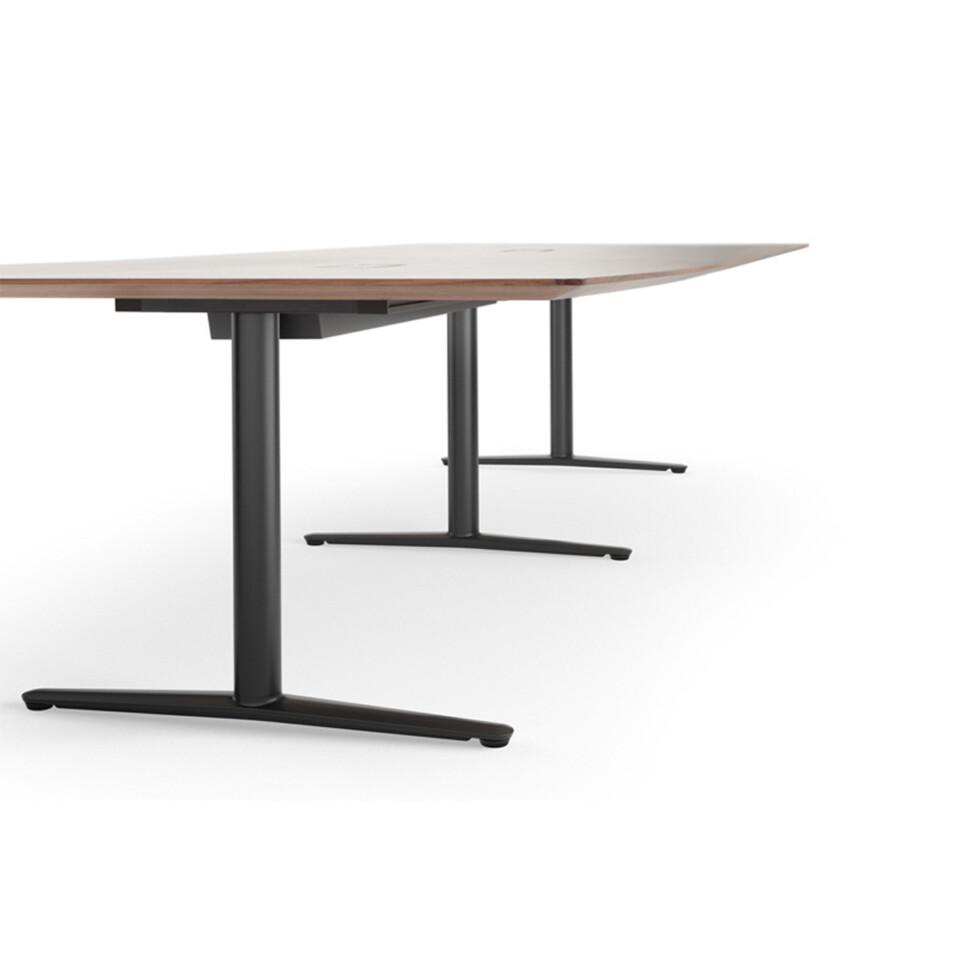 ICF Nevio työpöydät 7