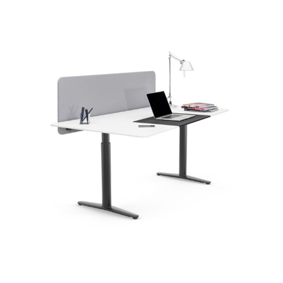 ICF Nevio työpöydät 9